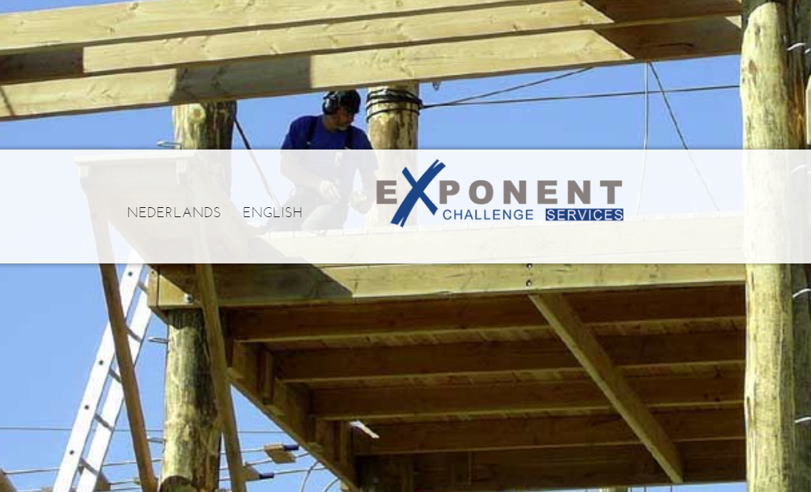 Exponent Challenges Services